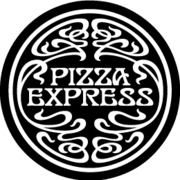Pizza Express Takeaway In Chelmsford Cm2 Menu Order