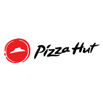Pizza Hut Takeaway In Rom Valley Way Romford Rm7 Menu