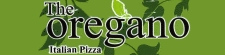 The Oregano logo